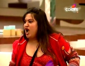 Dolly-bindra-bigg-boss-season-4