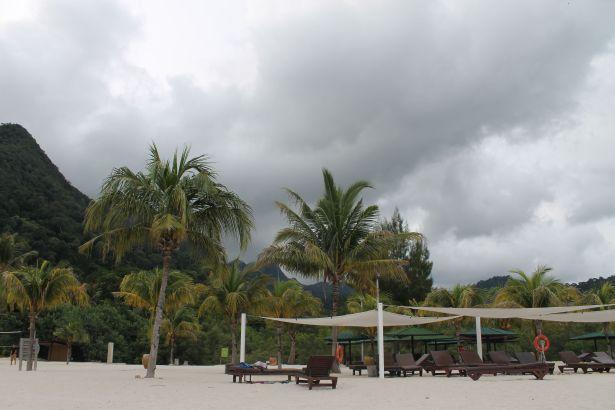 berjaya beach 3